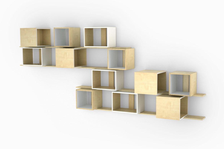 estanteria-modular-comp2