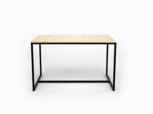 mesa underline comedor