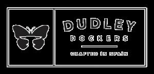 dudley-dockers