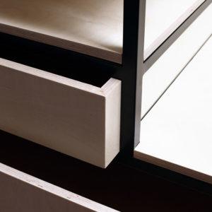 mueble-multimedia-cajones