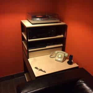 mueble-multimedia-detalle