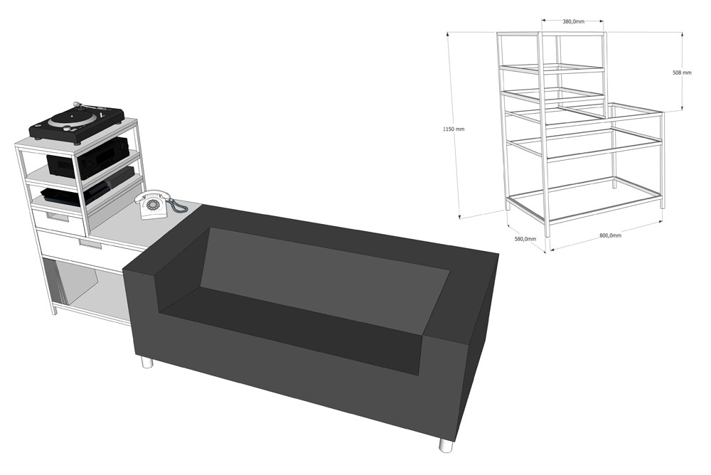 mueble-multimedia-proyecto